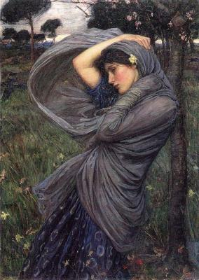 20130124140941-john-william-waterhouse-1-boreas.jpg